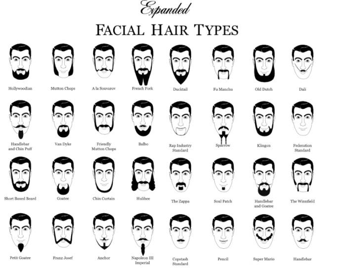 beardt12