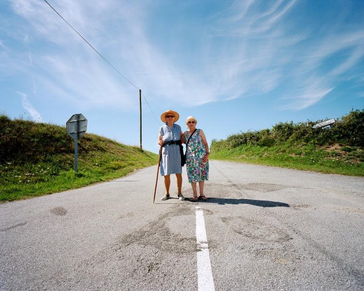 Bellegarde en Marche - 2° 17' 91 - 45° 59' 25 - Alt 624 m - Crédits Jean-Michel Leligny