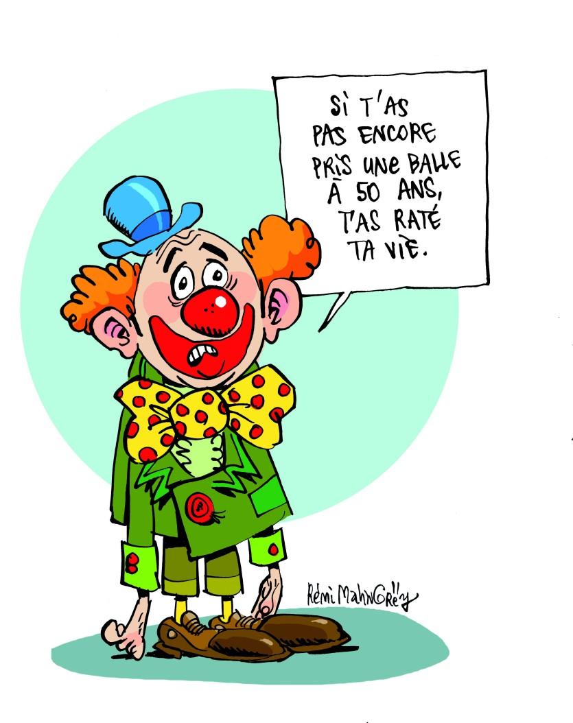 Une du Hors Série Siné Mensuel n°2 (14 janvier 2015) - Crédits Rémi Malingrey