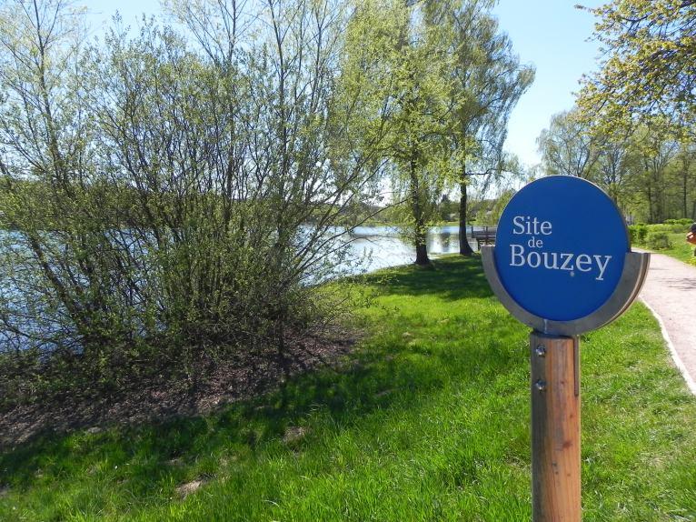 Bouzey 3
