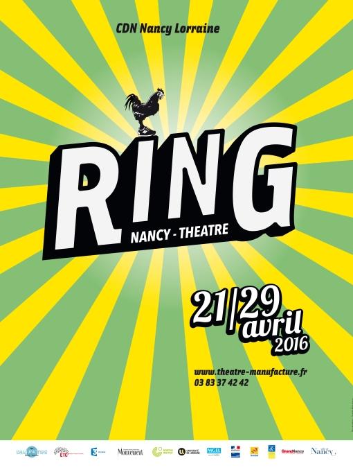 RING2016_Visu